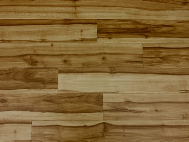 african-hickory-laminate-natural-p-we