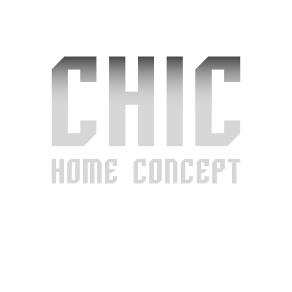 Chic Home Concept