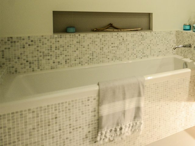 tile-product